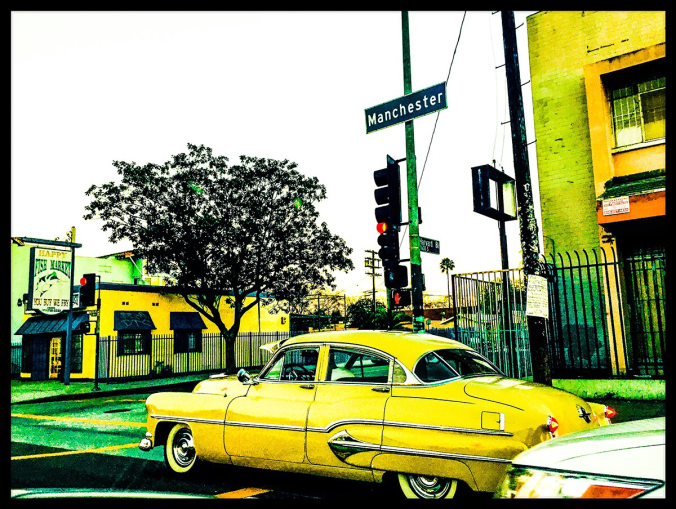 Yellow_Car